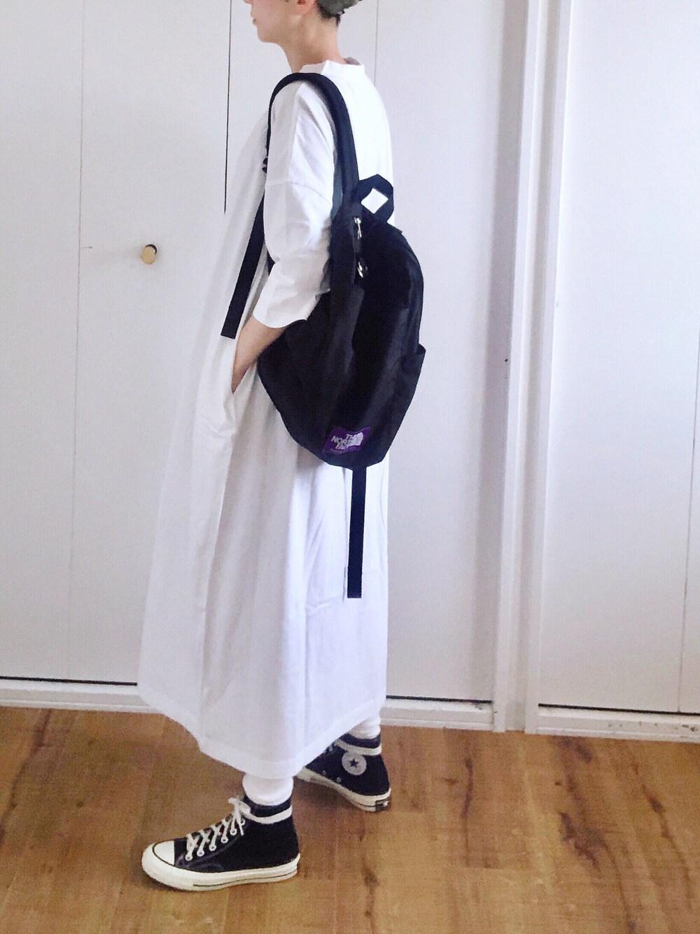 https://wear.jp/miki072601/14822730/