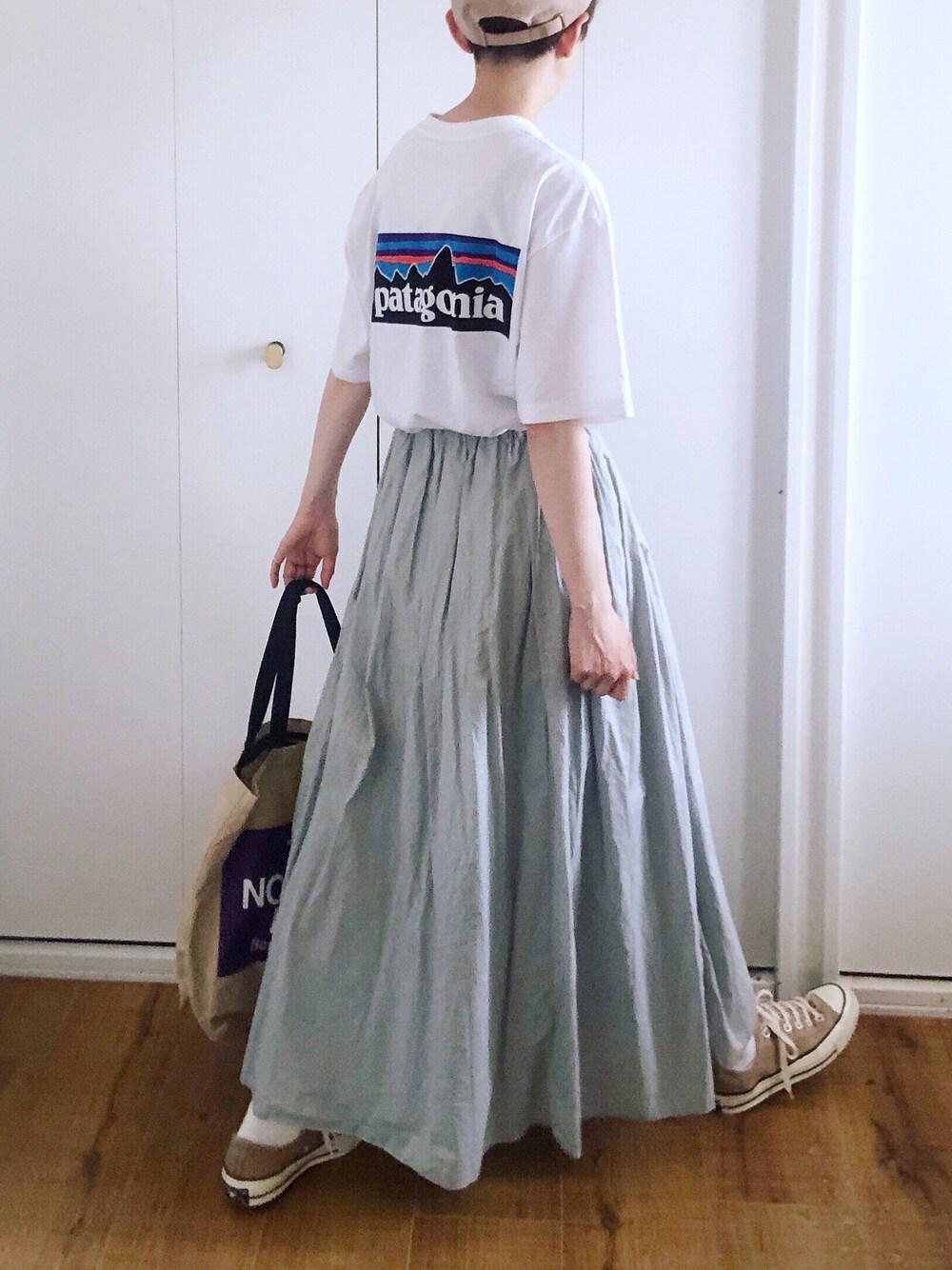 https://wear.jp/miki072601/14954365/