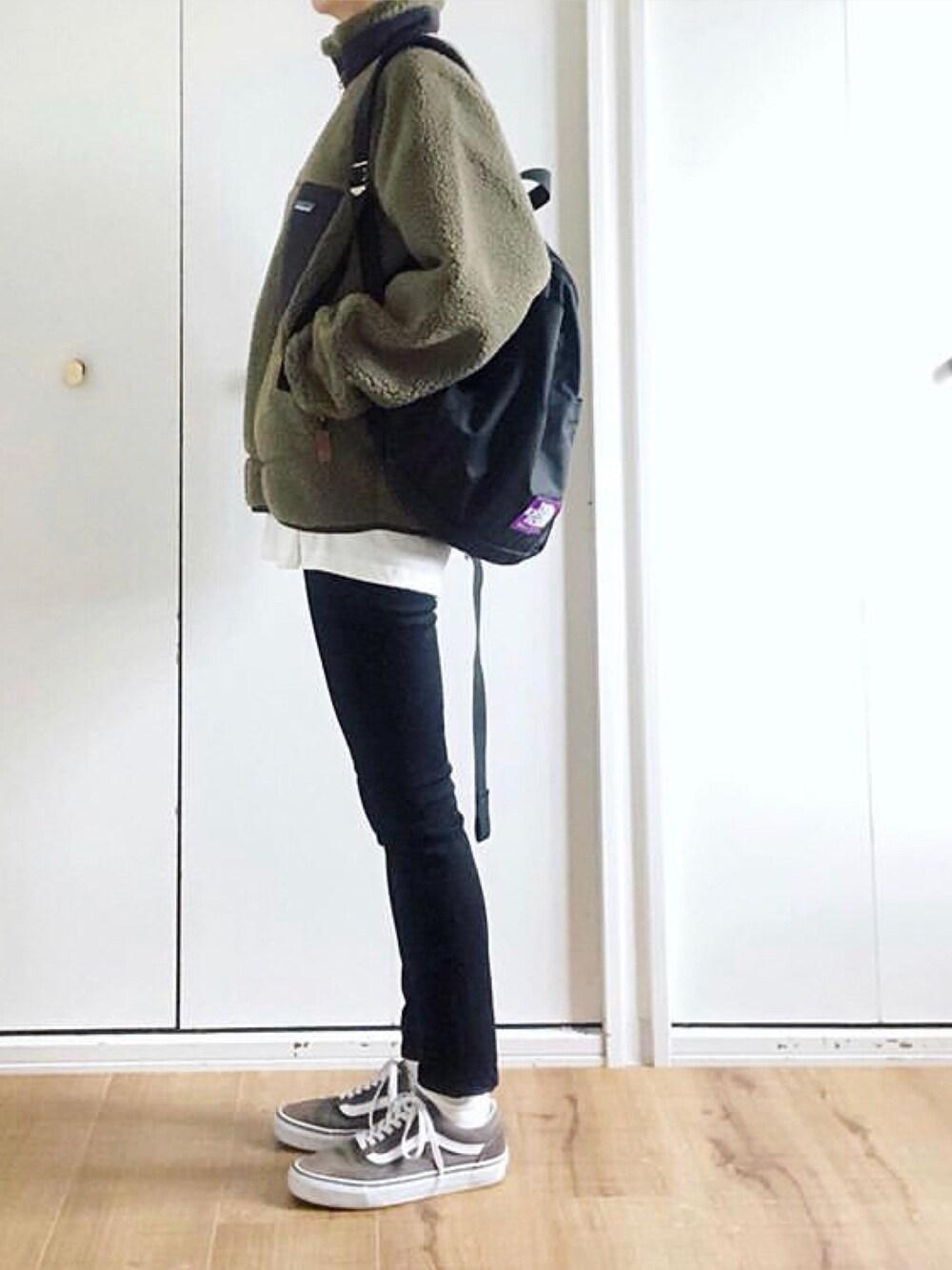 https://wear.jp/miki072601/15481722/