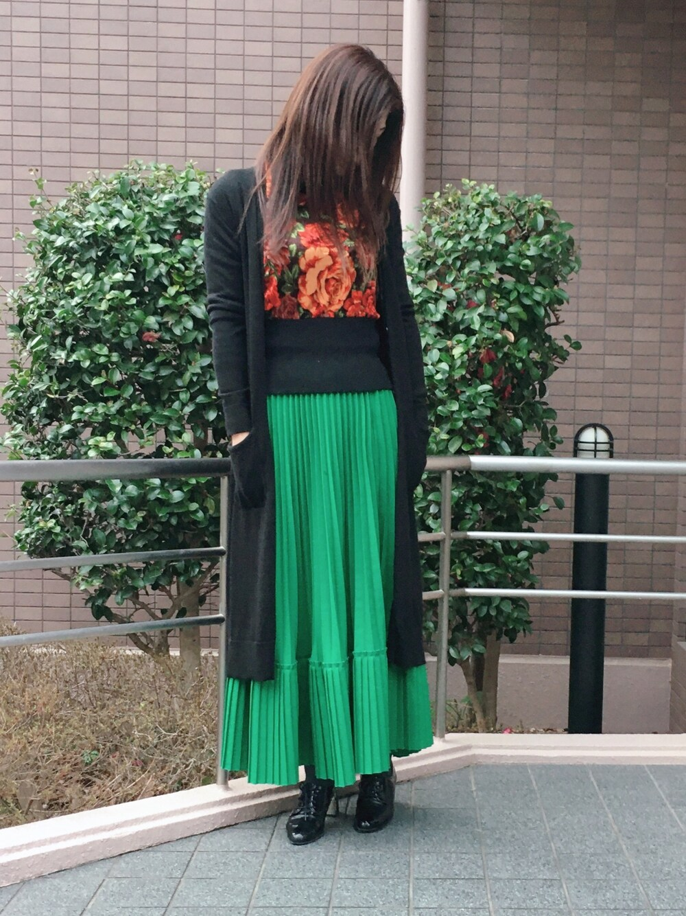 https://wear.jp/541593/16296271/