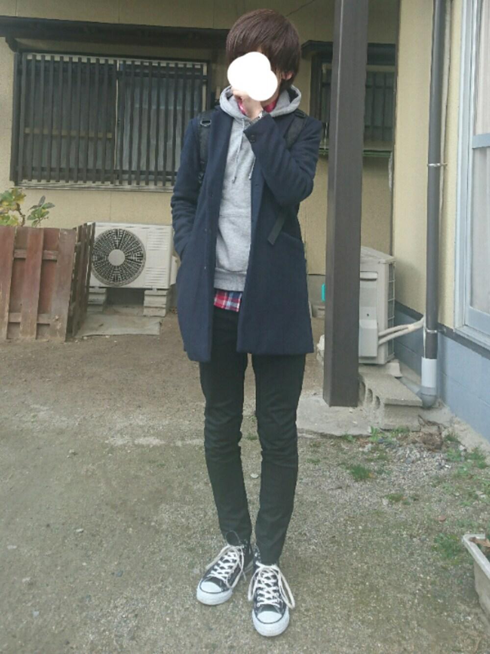 https://wear.jp/japanesemate/9223194/