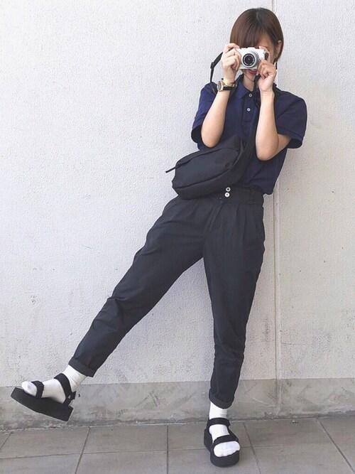 https://wear.jp/yukiamrxx/12582834/