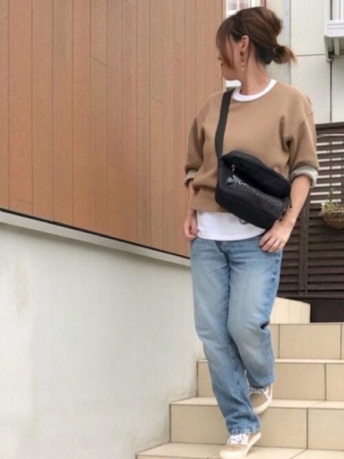 https://wear.jp/asanuma0106/13290690/