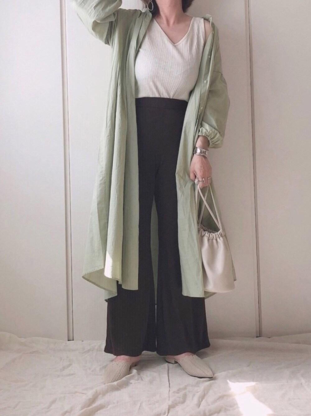 https://wear.jp/asanuma0106/16472750/