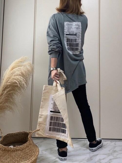 https://wear.jp/asanuma0106/17667540/