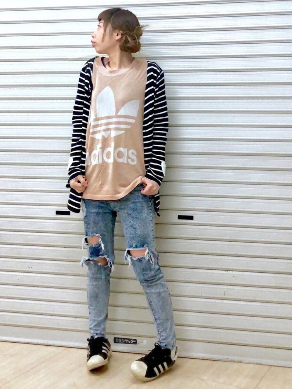 https://wear.jp/77maru/14693768/
