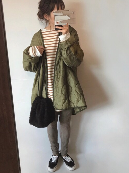 https://wear.jp/pataloha/13634158/