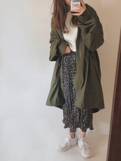 https://wear.jp/pataloha/14224205/
