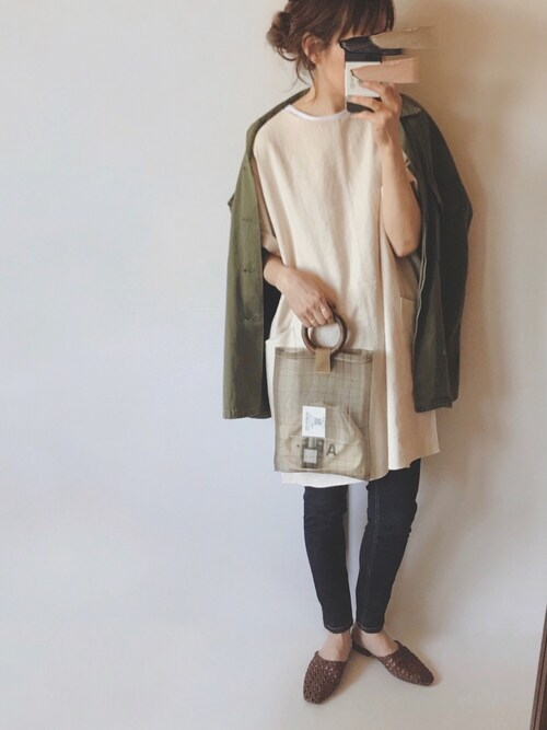 https://wear.jp/pataloha/14491647/