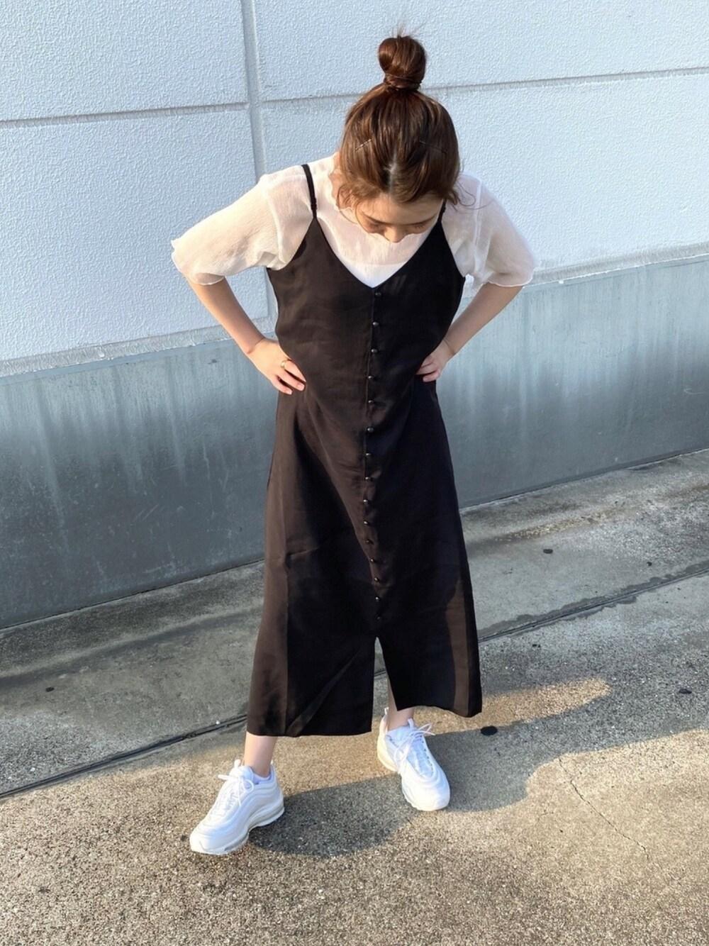 https://wear.jp/nanadayo07/17588050/