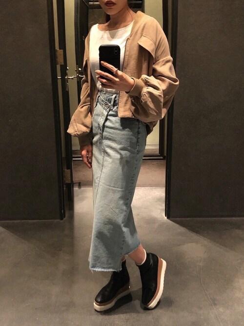 https://wear.jp/monshine/16410956/
