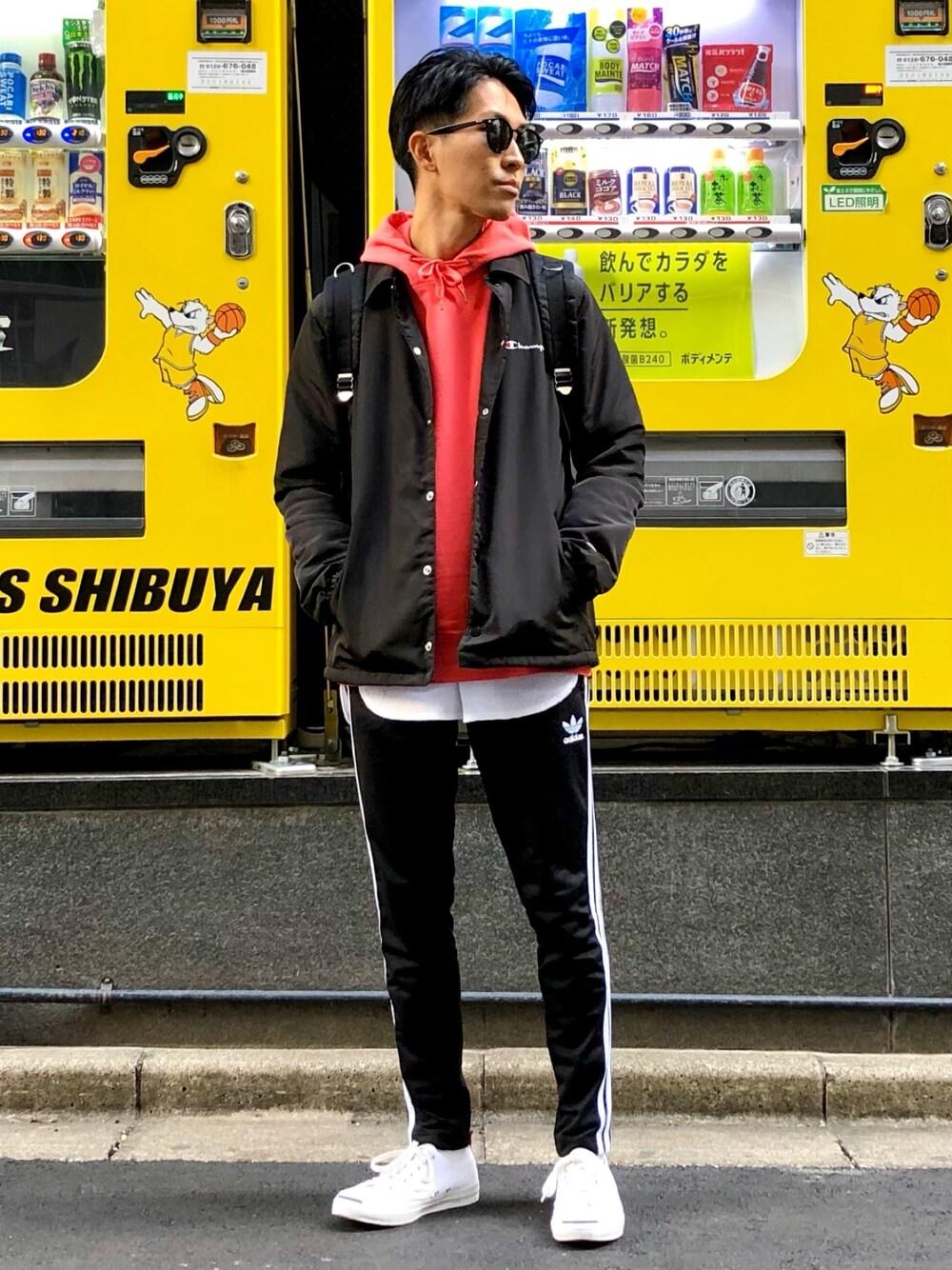 https://wear.jp/makisato/15894983/