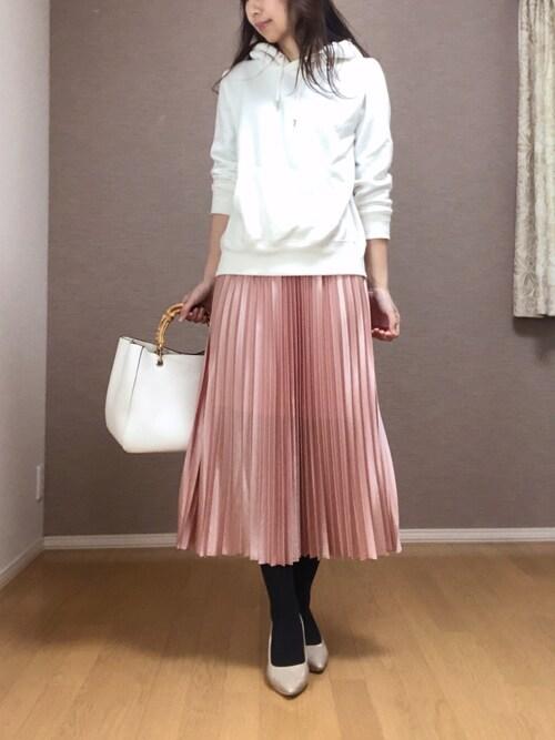 https://wear.jp/kimiyo0211/16258221/