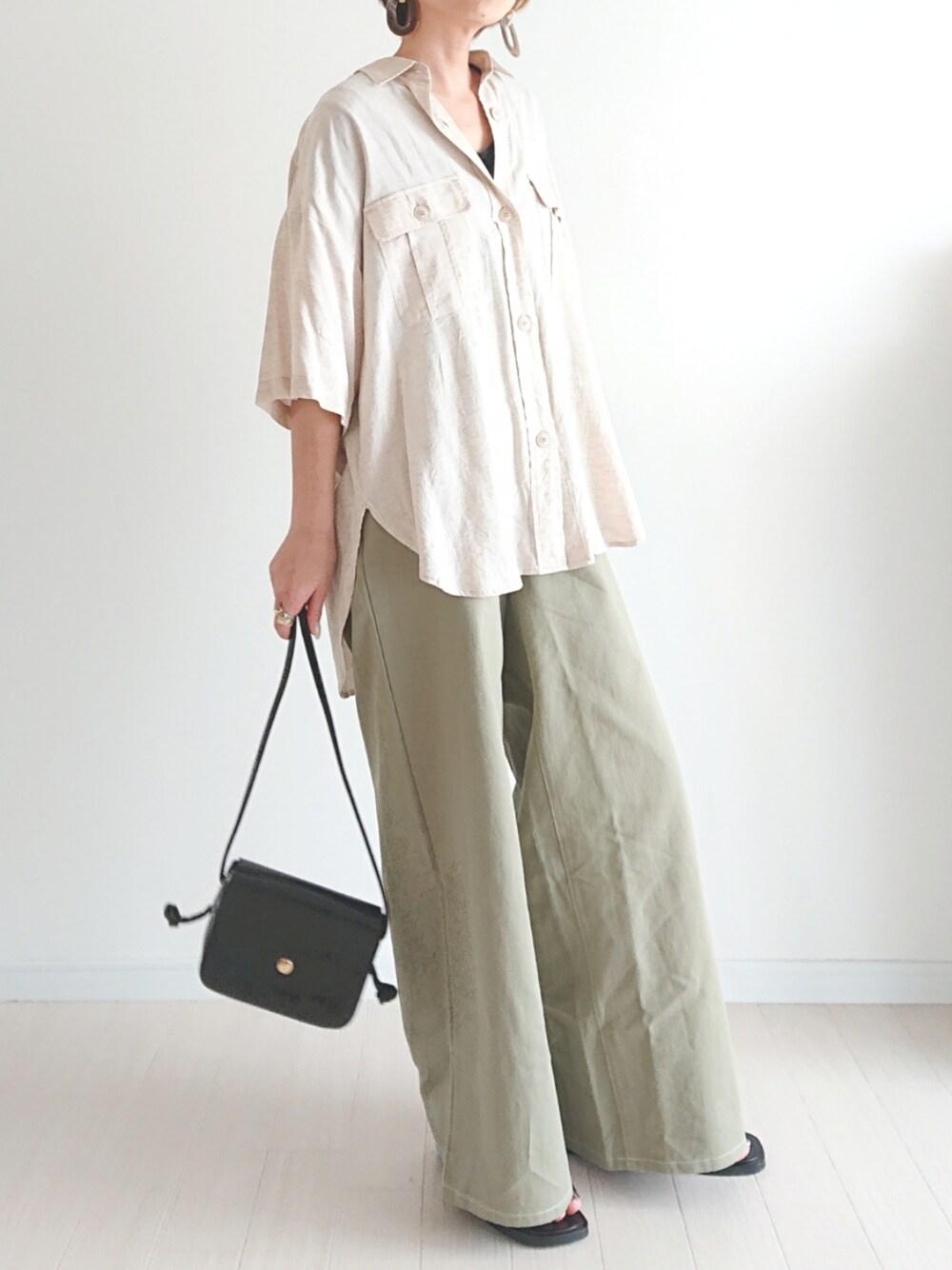 https://wear.jp/hime0823/16694542/
