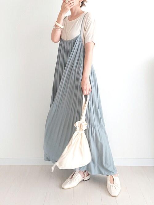 https://wear.jp/hime0823/17204101/