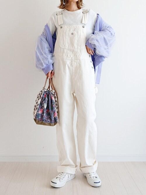 https://wear.jp/hime0823/18908289/