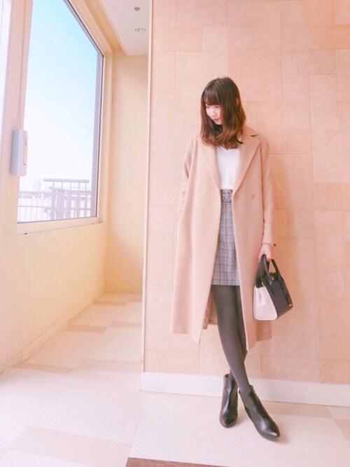 https://wear.jp/nanase7h/8945906/