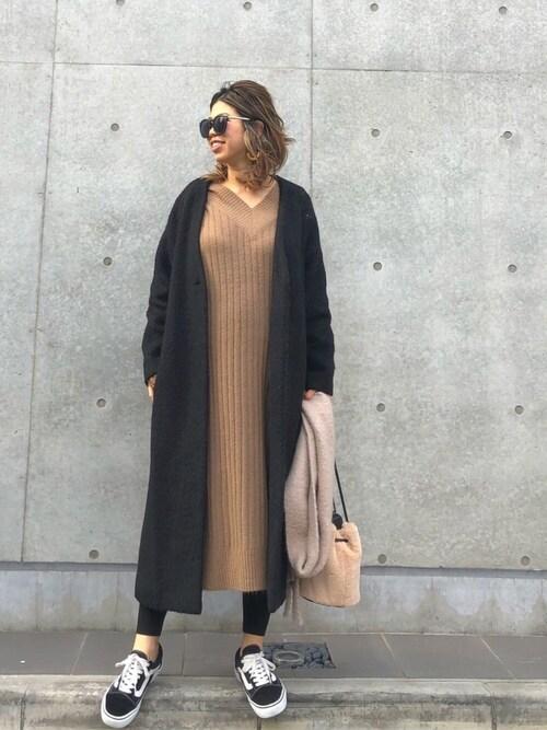 https://wear.jp/namigreen/13734824/