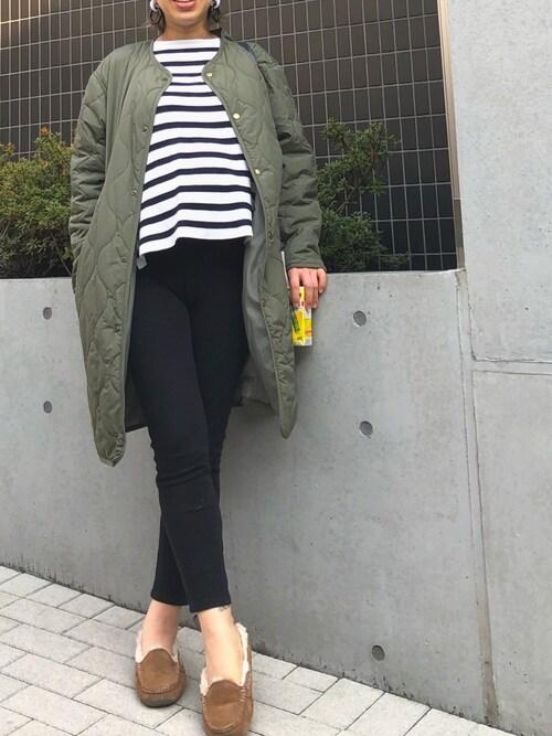 https://wear.jp/namigreen/14297029/