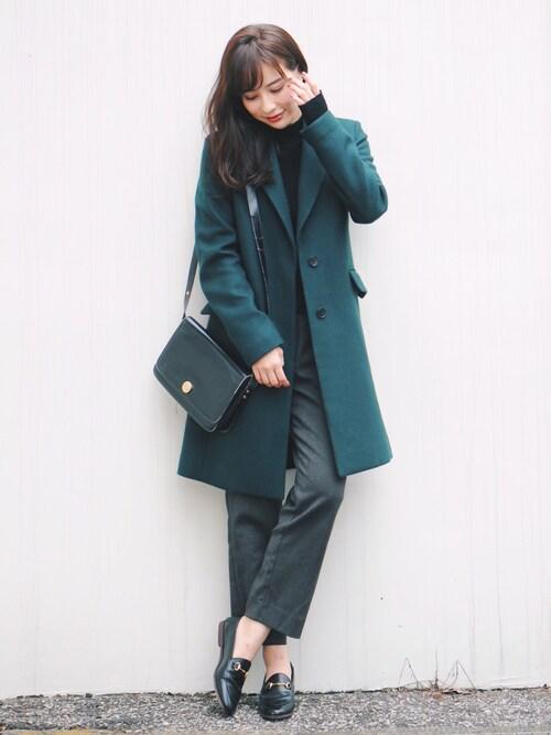 https://wear.jp/setoharu1030/11334851/
