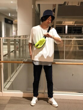 Outfit ideas How to wear NIKE AIR MAX 98 SE WEAR