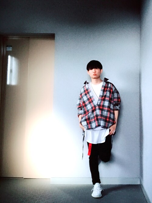 https://wear.jp/nisekoi923/14176075/