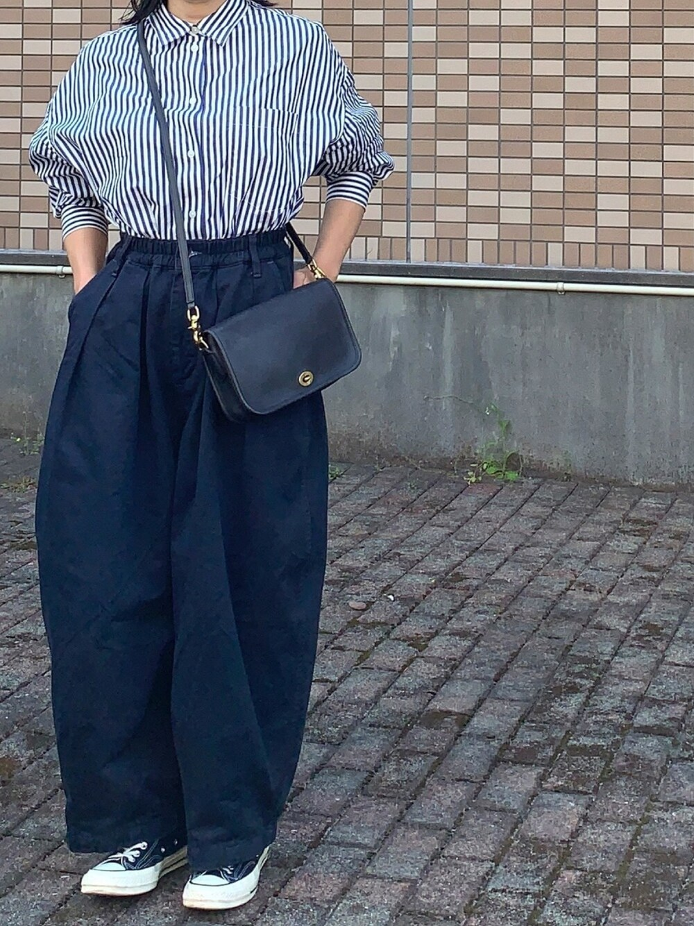 https://wear.jp/enono/16675139/