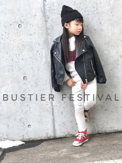 https://wear.jp/yuma18/11908175/