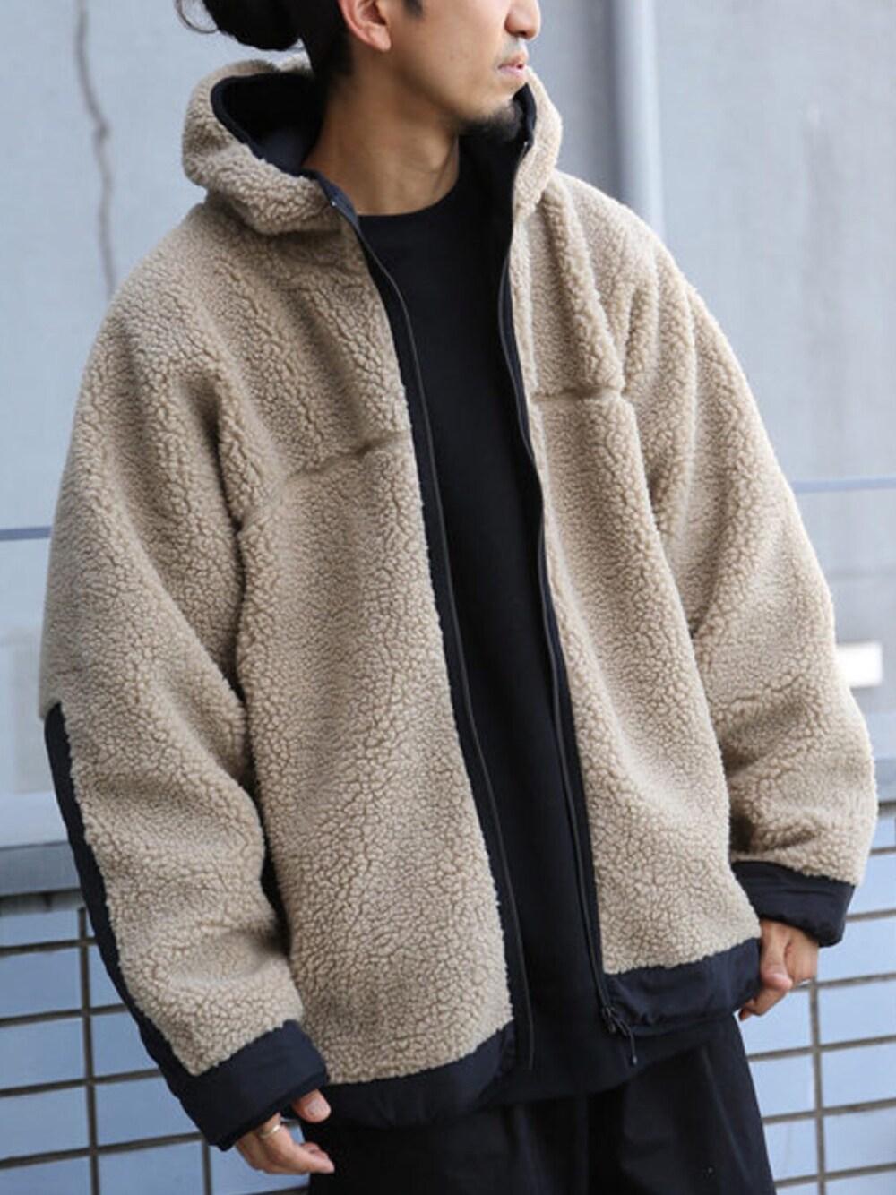 https://wear.jp/fsecmens/13231575/
