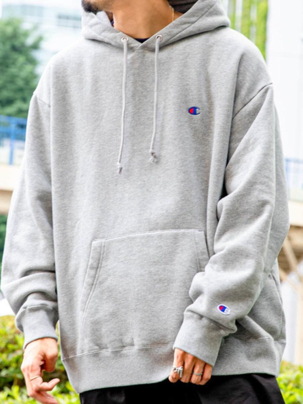 https://wear.jp/fsecmens/15061183/