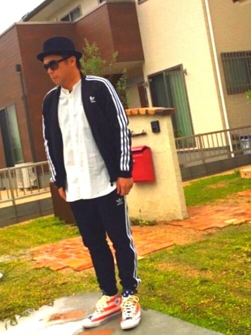 https://wear.jp/sp/kingkazu11/11095214/