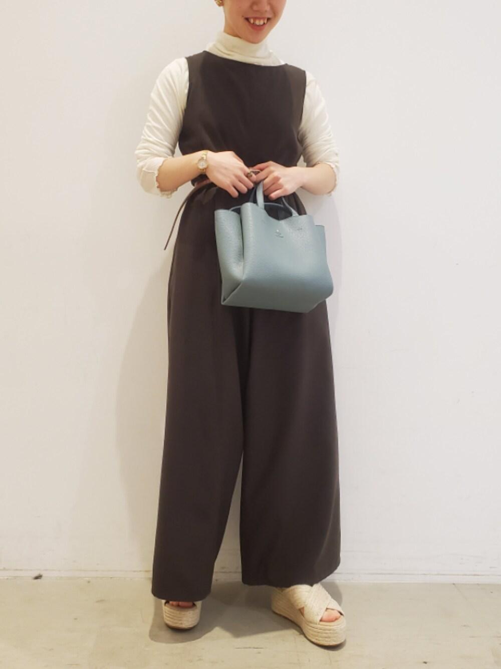 https://wear.jp/nmchu04/16594067/
