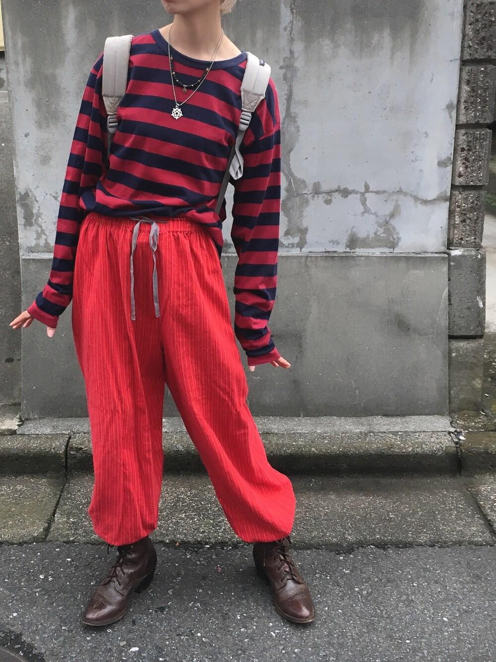 https://wear.jp/tinamizawa/14939777/