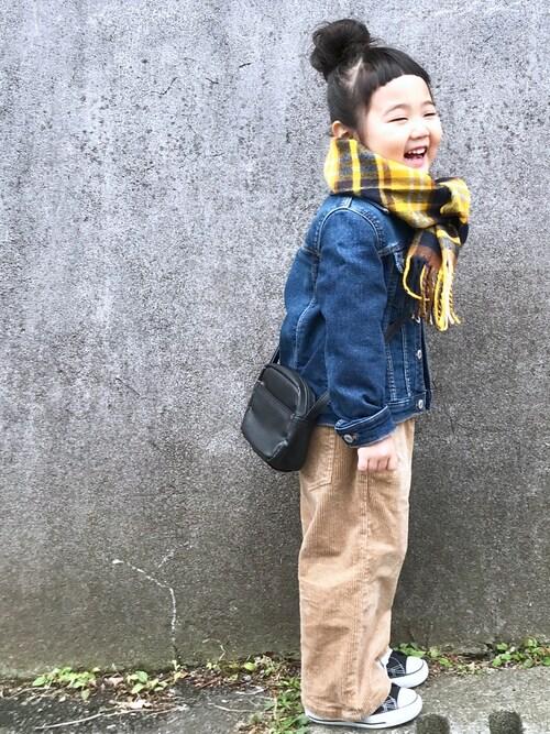 https://wear.jp/hnm0630/11252965/