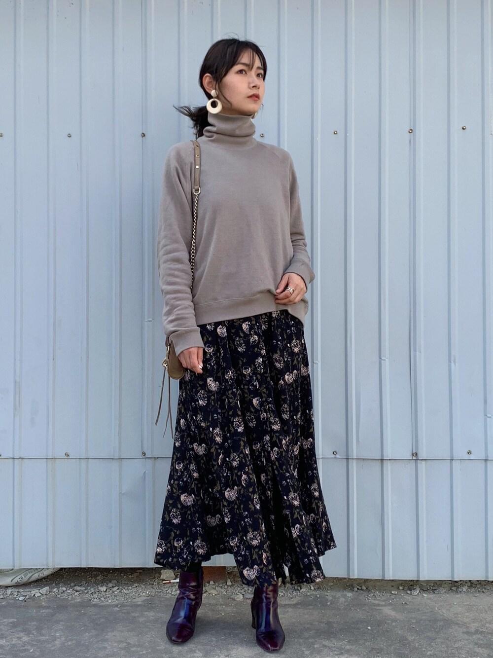 https://wear.jp/chirldrensday/14137364/