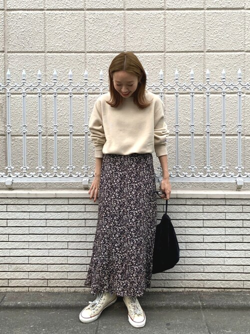 https://wear.jp/saekaa/13457962/