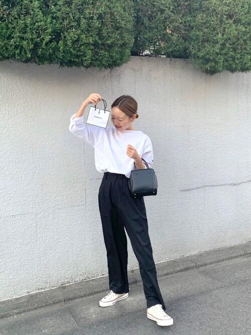 https://wear.jp/saekaa/14285641/