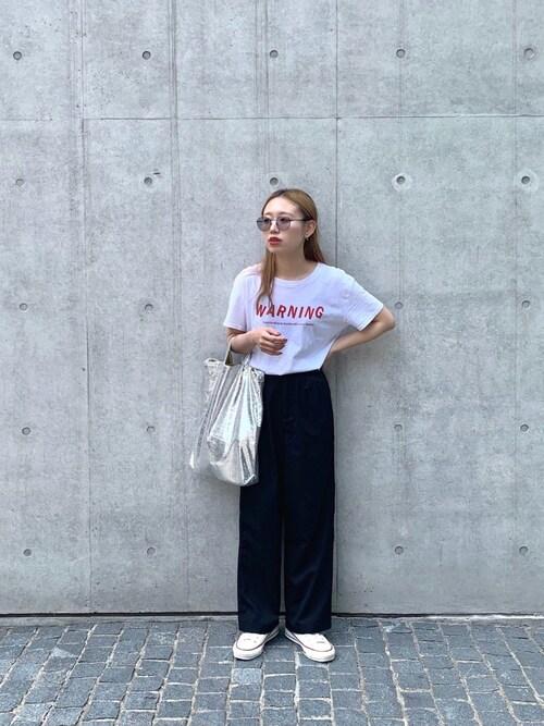 https://wear.jp/saekaa/14875949/