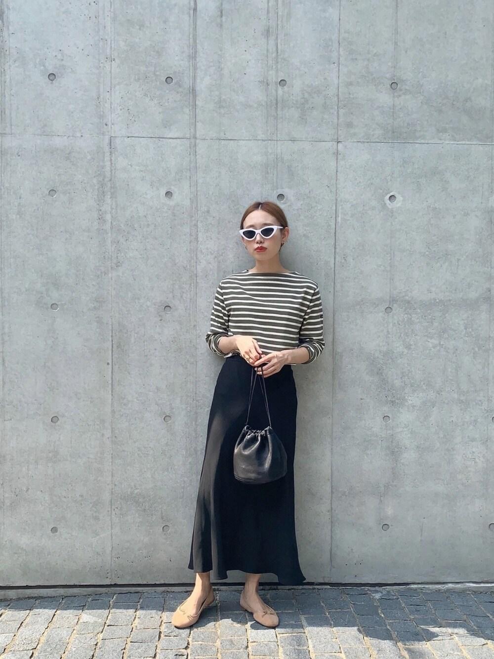 https://wear.jp/saekaa/15314455/
