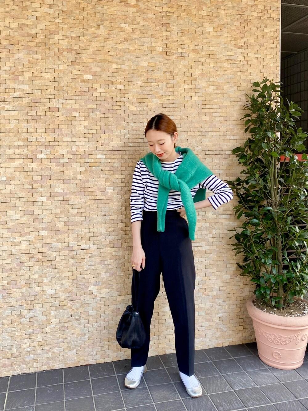 https://wear.jp/saekaa/16825012/