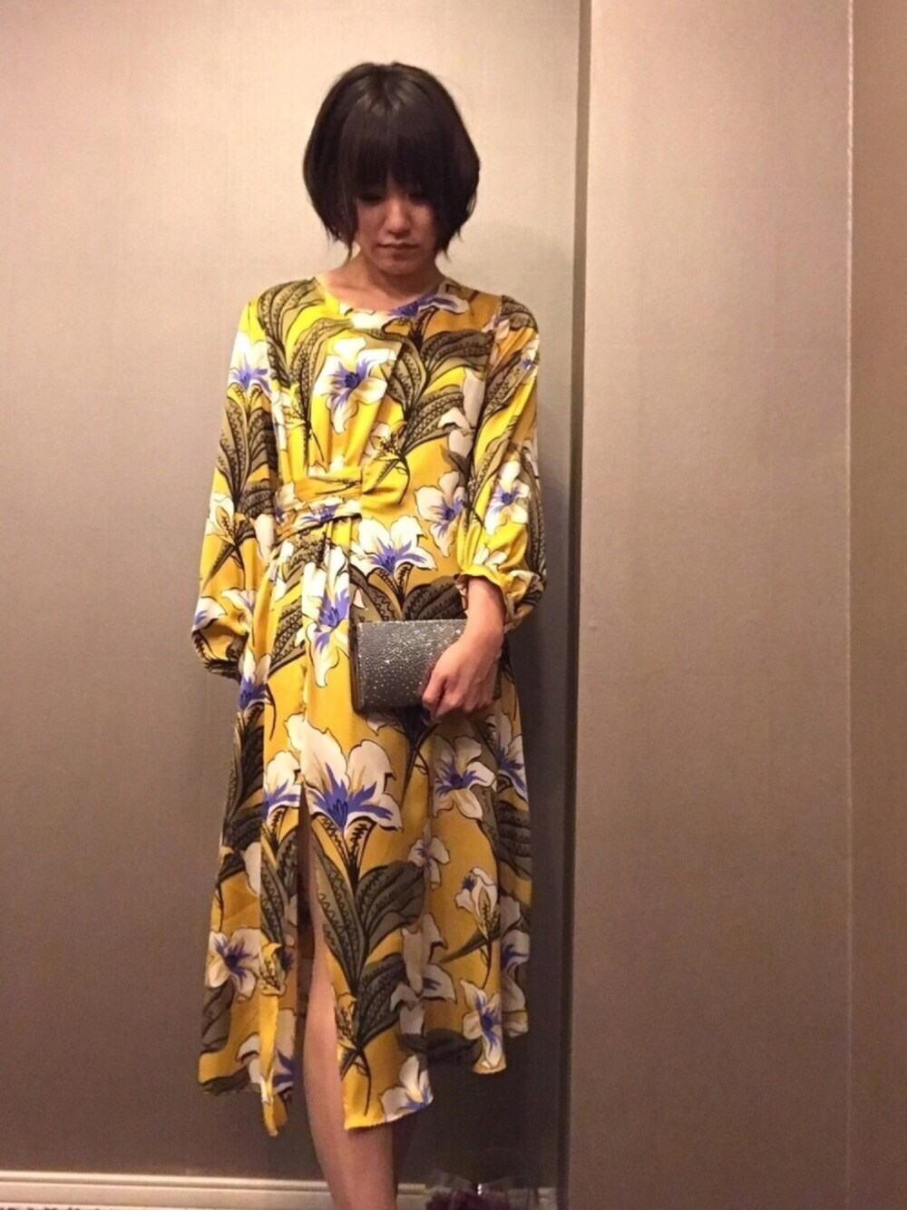 https://wear.jp/cher2share/13123232/