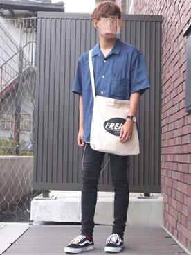 Vans Old Skool Outfit Ideas Men