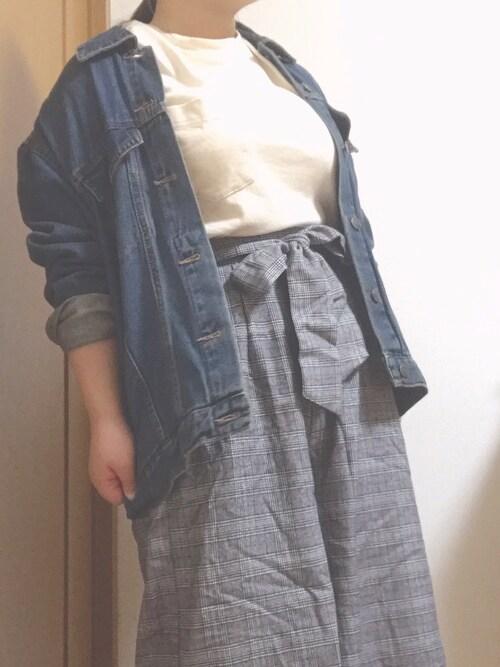 https://wear.jp/ririka011127/15409898/