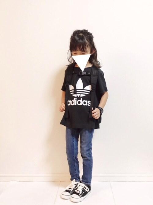 https://wear.jp/tiny151122/10646528/