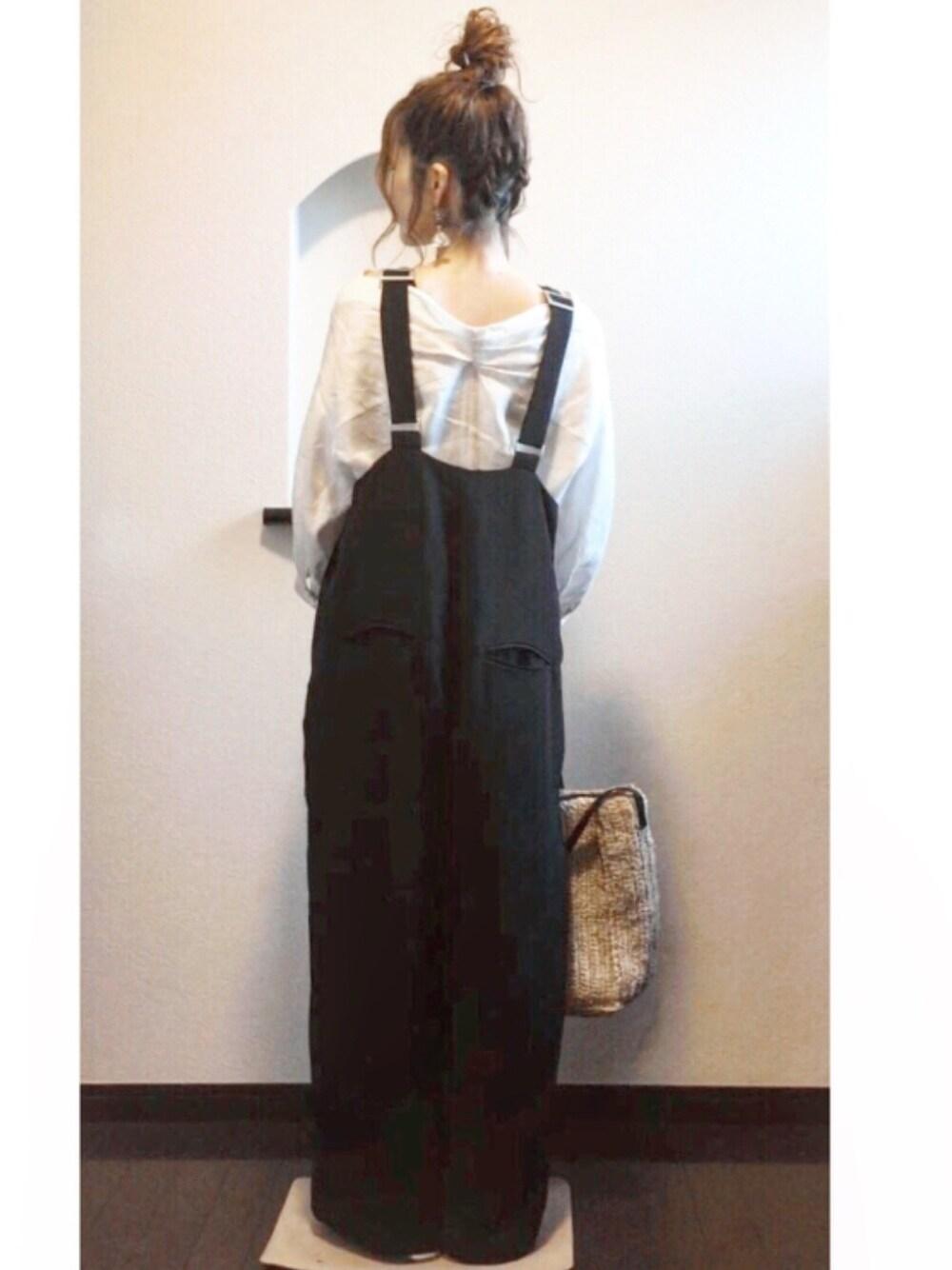 https://wear.jp/ryu27/12750186/