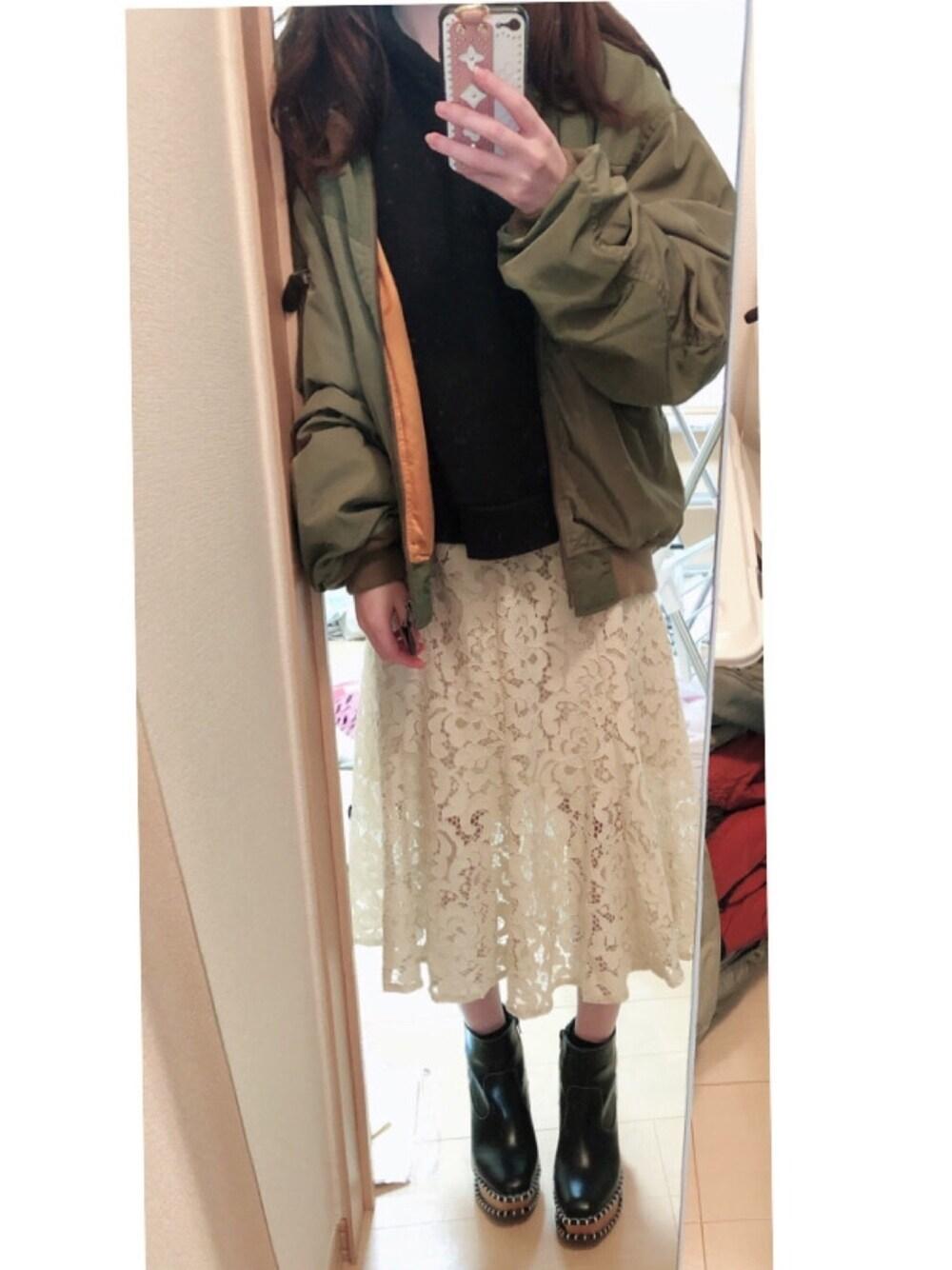 https://wear.jp/konkonlady/15729654/