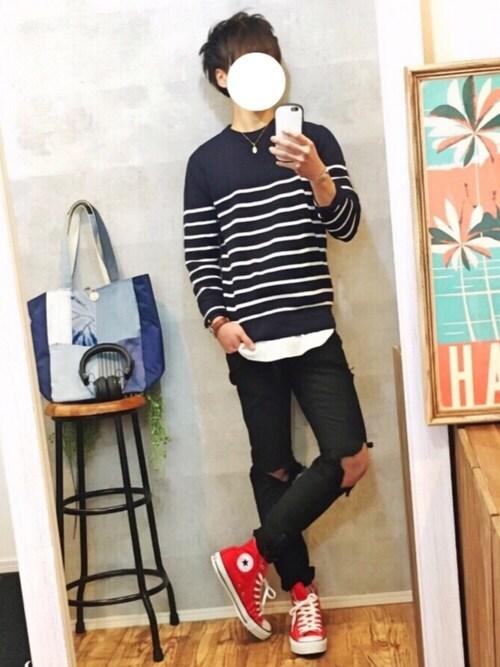 https://wear.jp/gaku569/9480863/