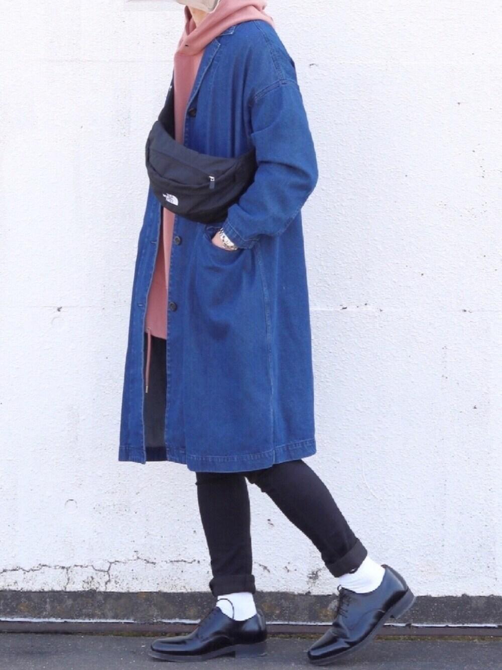 https://wear.jp/gaku569/12053461/