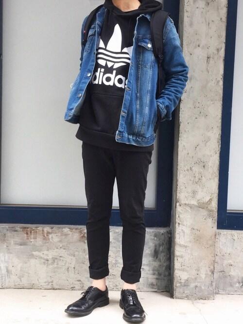 https://wear.jp/gaku569/13684520/