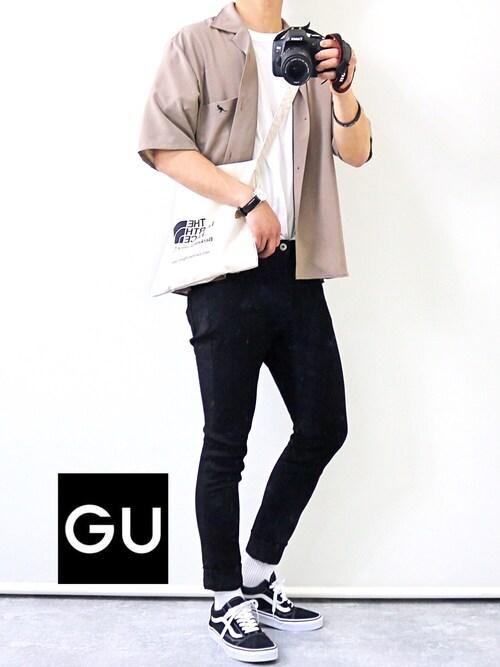 https://wear.jp/gaku569/14622516/
